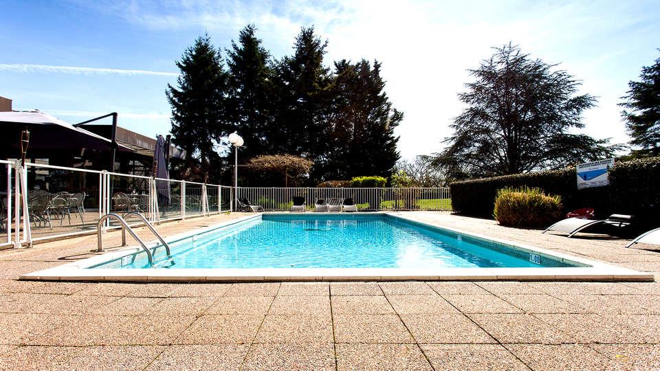 Villa Bellagio Blois - EDIT_NEW_POOL.jpg