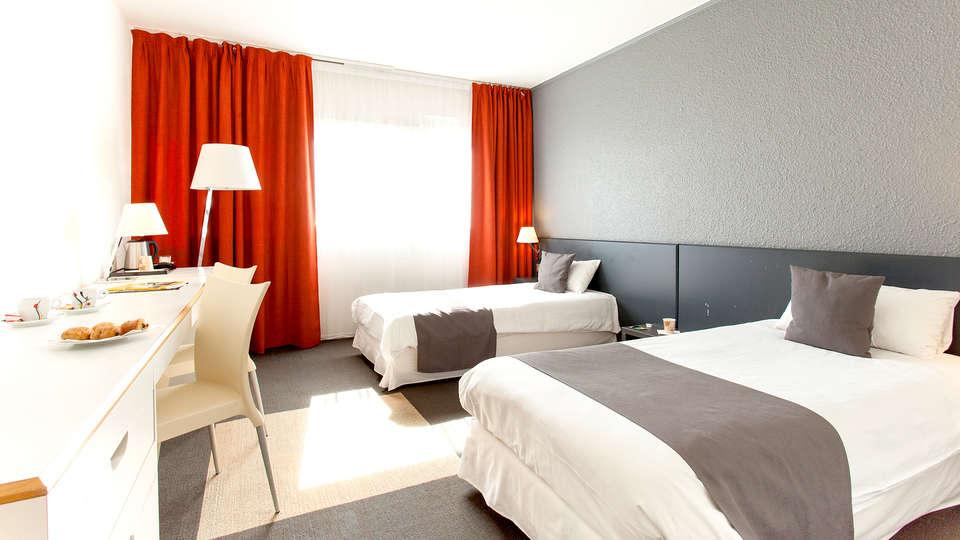 Villa Bellagio Blois - EDIT_NEW_ROOM.jpg