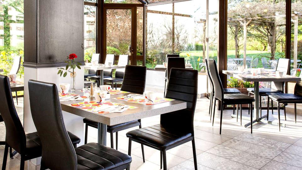 Villa Bellagio Blois - EDIT_NEW_RESTAURANT3.jpg