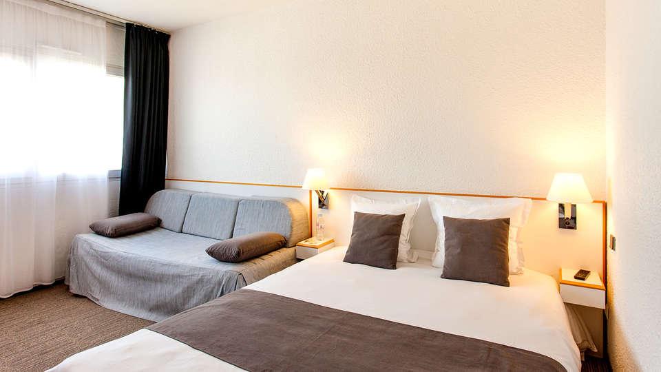Villa Bellagio Blois - EDIT_NEW_ROOM3.jpg