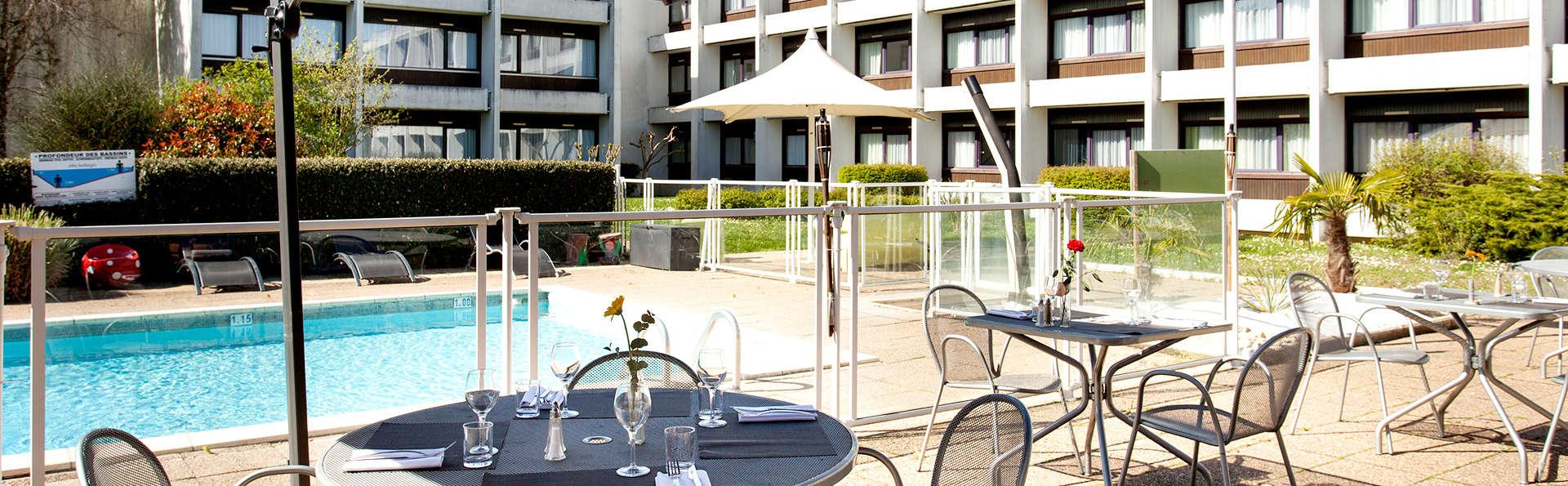 Villa Bellagio Blois - EDIT_NEW_TERRACE2.jpg