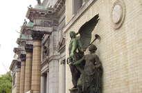 Musées royaux des beaux-arts de Belgique -
