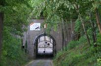 Fort de Barchon -