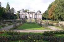 Parc de la Boverie -
