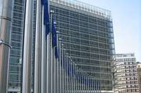 Commission européenne -