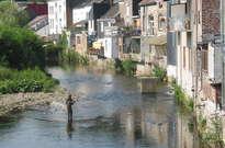 Limbourg (ville) -