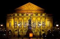 Opéra royal de Wallonie -