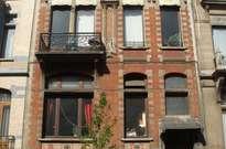Maison Henri Jacobs -