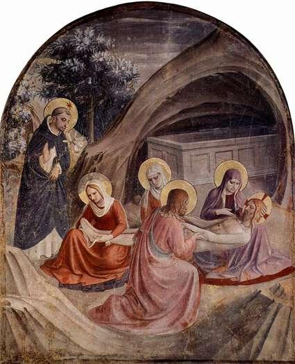 Convento San Marco