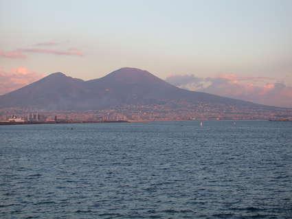 Monte Somma