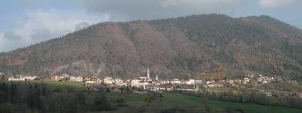Cerete