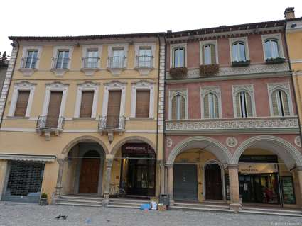 Piazza del Popolo (Cesena)