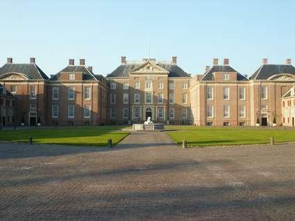 Het Loo Palace