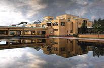 Gemeentemuseum Den Haag -