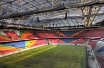 Amsterdam Arena -