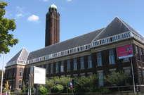Delft University of Technology -