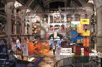 Tropenmuseum -