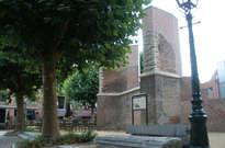 Vrouwekerk -