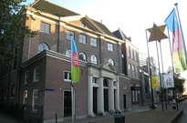 Joods Historisch Museum -