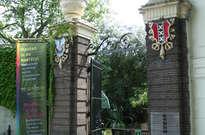 Hortus Botanicus (Amsterdam) -