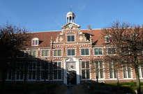 Frans Hals Museum -