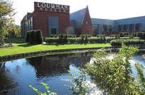 Louwman Museum -