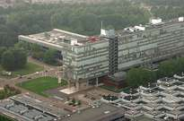 Eindhoven University of Technology -