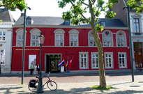 Museum aan het Vrijthof -