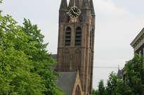Oude Kerk (Delft) -