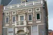 Hoofdwacht, Haarlem -