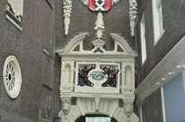 Amsterdam Museum -