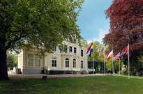 Airborne Museum 'Hartenstein' -