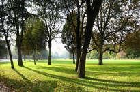 Oosterpark (Amsterdam) -
