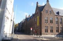 Centraal Museum -