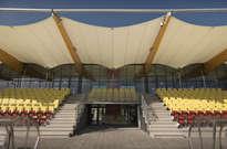 TATA Steel Stadion -