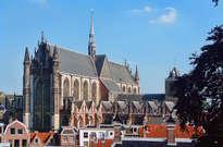 Hooglandse Kerk -