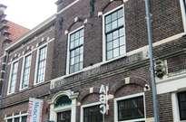 Historisch Museum Haarlem -