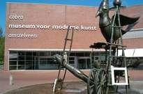 Cobra Museum -