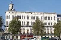 Wereldmuseum -