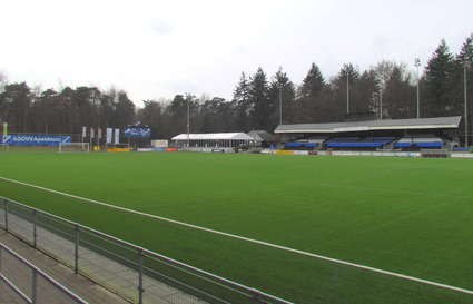 Sportpark Berg & Bos