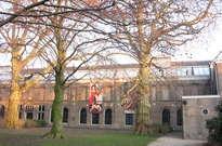 Dordrechts Museum -