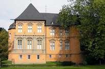 Schloss Rheydt -