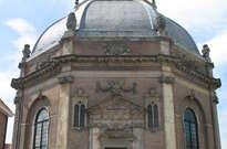 Oostkerk, Middelburg -