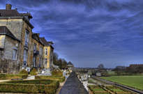 Château Neercanne -