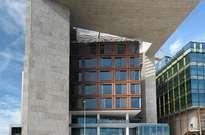 Openbare Bibliotheek Amsterdam -
