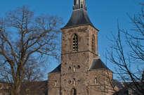 Abtei Rolduc -