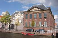Museum De Lakenhal -