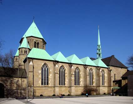 Essener Münster