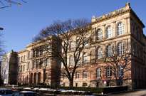 RWTH Aachen -