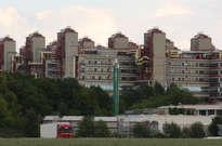 Universitätsklinikum Aachen -